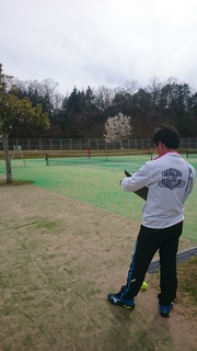 DSC_0244_1.JPG